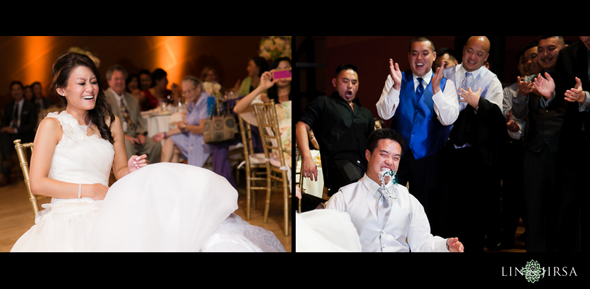 29-walt-disney-concert-hall-los-angeles-wedding-photographer-garter-toss