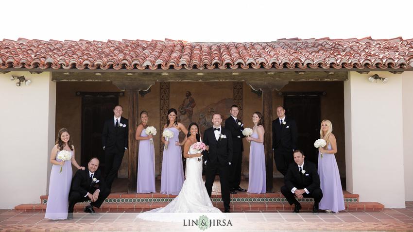 30-adamson-house-malibu-wedding-photography