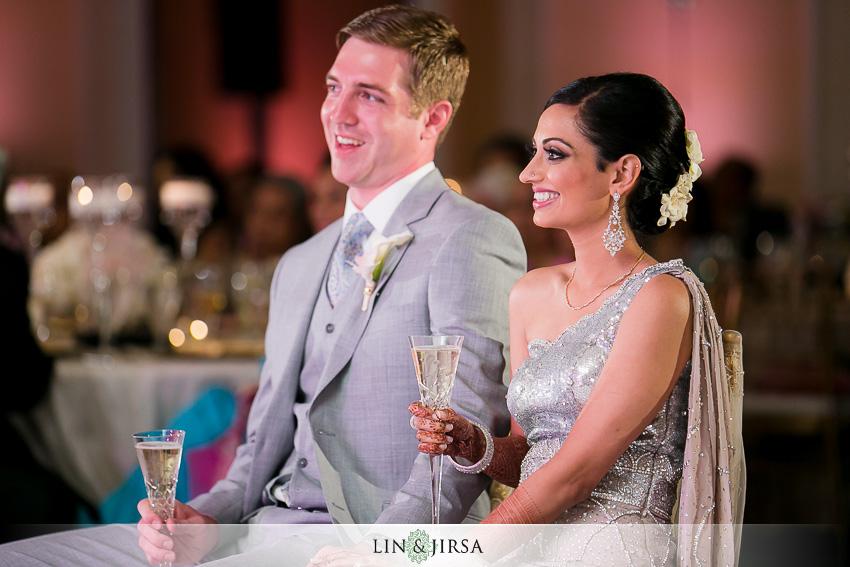 30-laguna-cliffs-marriott-dana-point-indian-wedding-photographer-wedding-toast