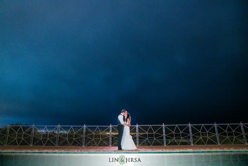 31-adamson-house-malibu-wedding-photography
