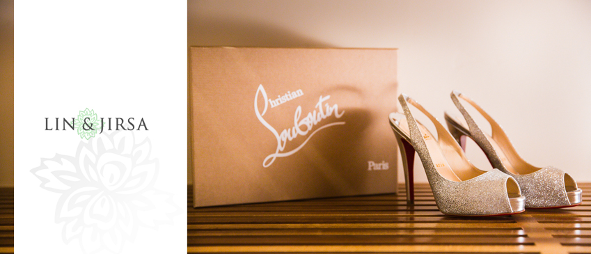 31-seven-degrees-laguna-beach-wedding-photographer-wedding-shoes