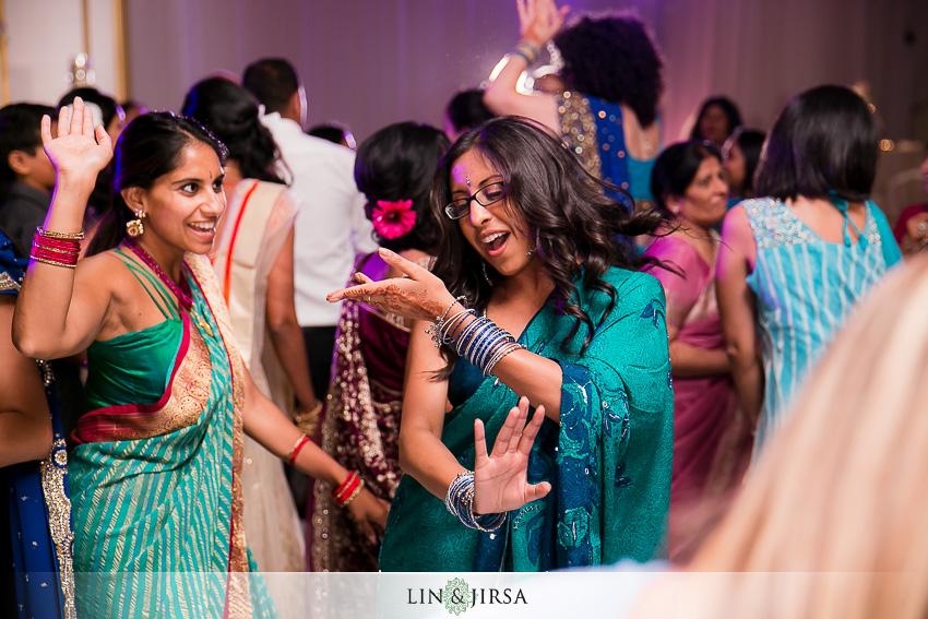 34-laguna-cliffs-marriott-dana-point-indian-wedding-photographer-indian-reception