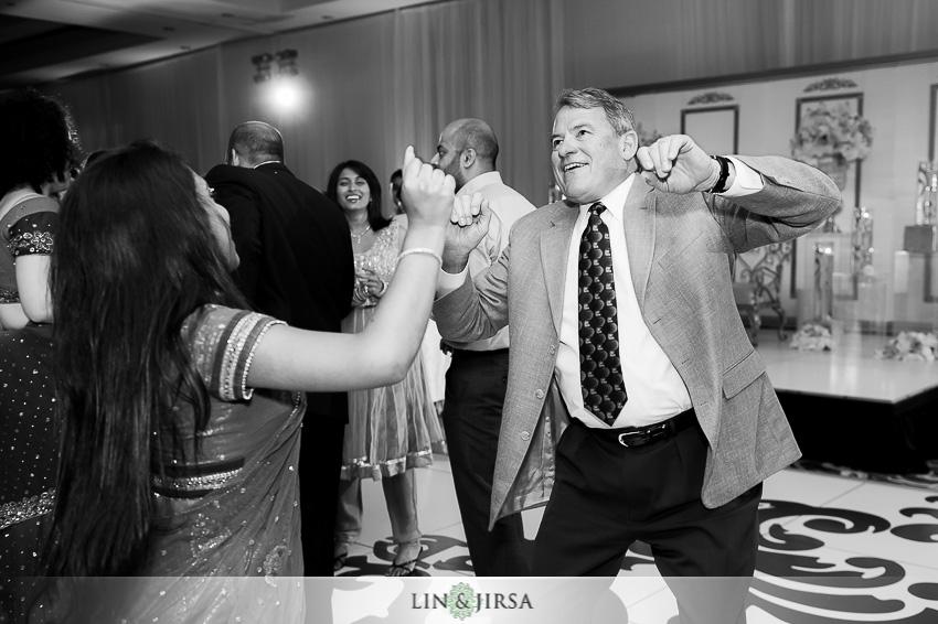 35-laguna-cliffs-marriott-dana-point-indian-wedding-photographer-indian-reception