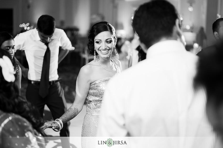 36-laguna-cliffs-marriott-dana-point-indian-wedding-photographer-indian-reception