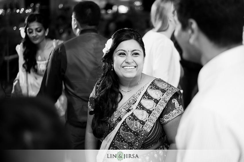 37-laguna-cliffs-marriott-dana-point-indian-wedding-photographer-indian-reception