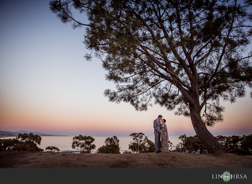 39-laguna-cliffs-marriott-dana-point-indian-wedding-photographer-bride-and-groom-photos