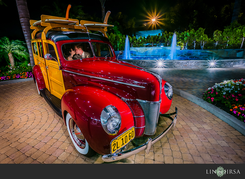 40-laguna-cliffs-marriott-dana-point-indian-wedding-photographer-bride-and-groom-night-time-portraits