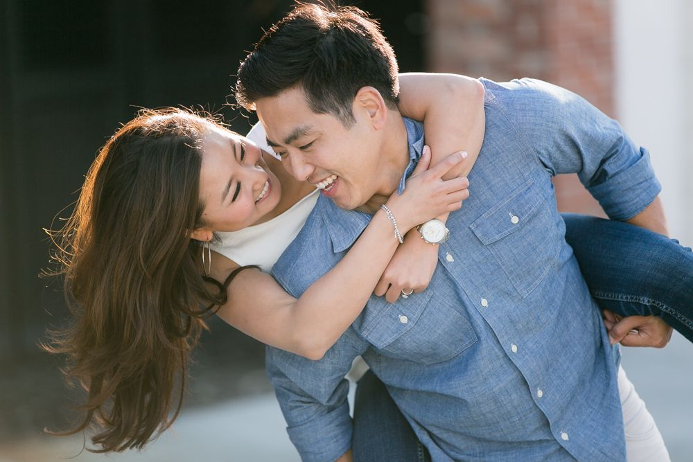 BE-newport-beach-engagement-session-photos-077