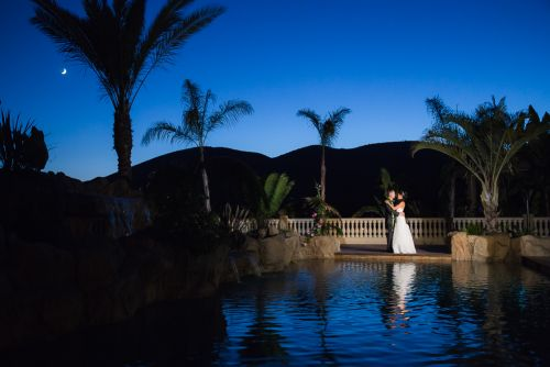 DM-san-clemente-estate-wedding-photos-0861