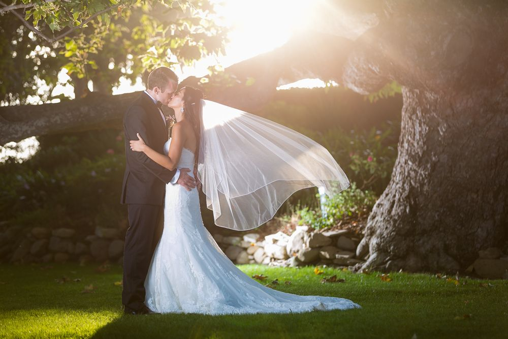 HZ-Adamson-House-Malibu-Wedding-Photography-0639