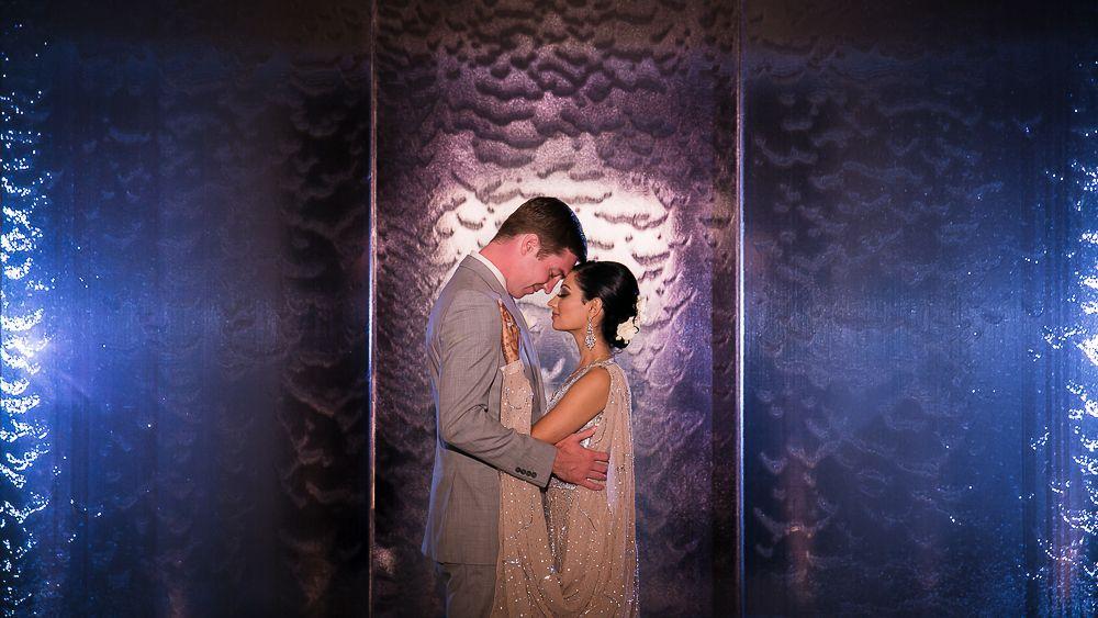 JS_Laguna_Cliffs_Marriott_Dana_Point_Wedding_Photos-1486