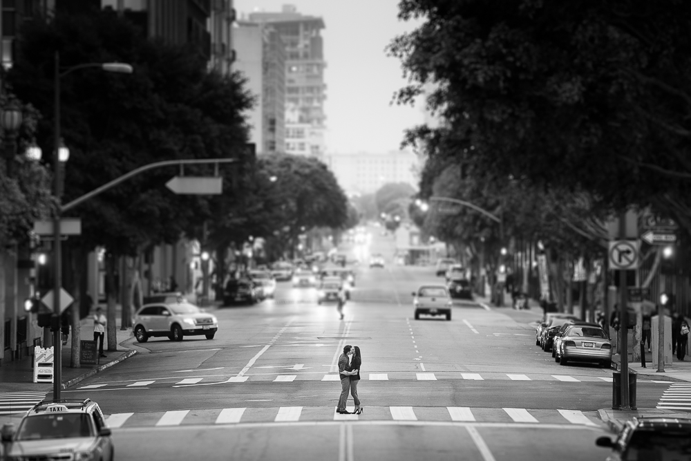 MG-Downtown-Los-Angeles-Engagement-Photos-0095-2