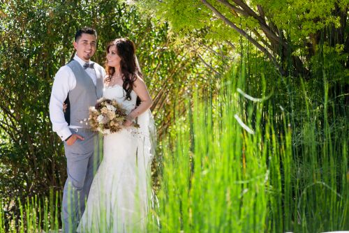 RT-Serendipity-Garden-Oak-Glen-Wedding-Photography-0253