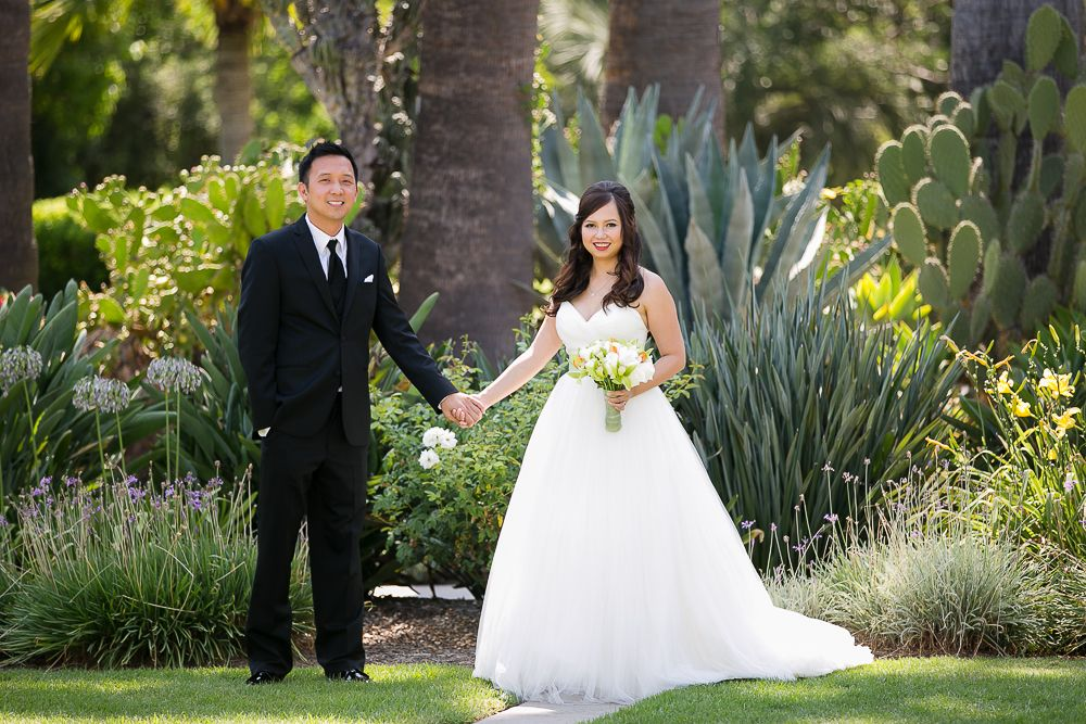 ST-alhambra-wedding-photos-0241