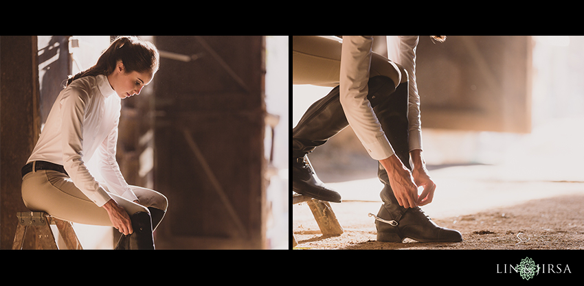01-equestrian-fashion-concept-shoot-photography