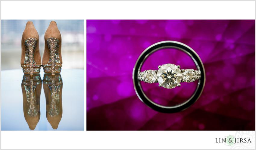 01-newport-beach-marriott-hotel-wedding-photography-wedding-rings