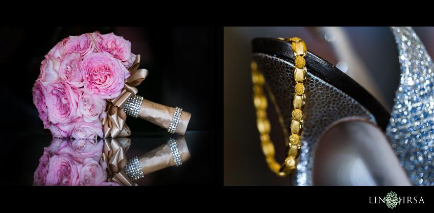 01-the-langham-huntington-pasadena-wedding-photography-wedding-bouquet