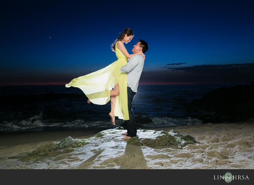012-mission-san-juan-capistrano-engagement-photography