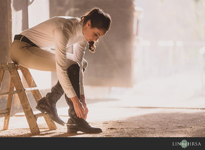 02-equestrian-fashion-concept-shoot-photography