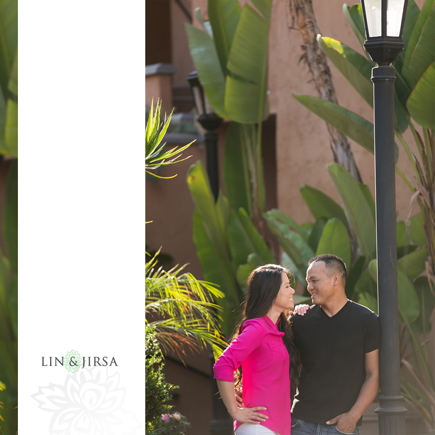 02-fun-engagement-photography