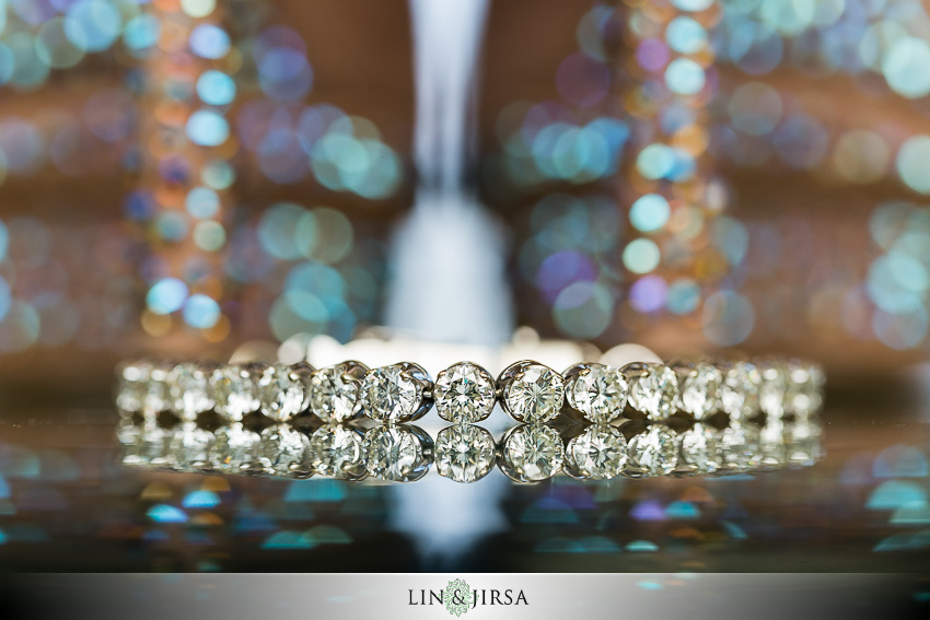 02-newport-beach-marriott-hotel-wedding-photography-wedding-jewelry
