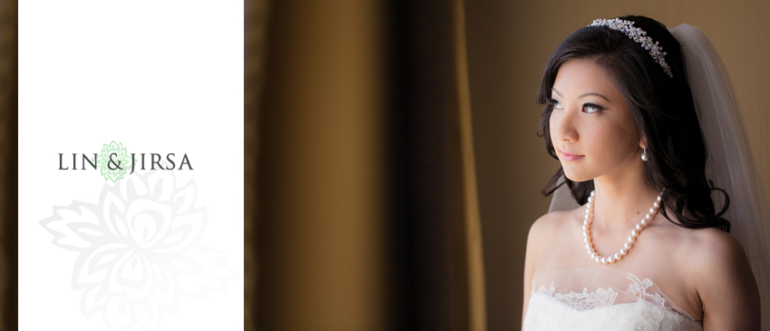 02-the-langham-huntington-pasadena-wedding-photography-bride-portrait