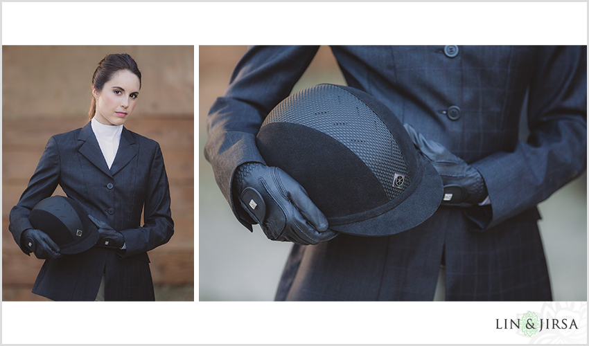 04-equestrian-fashion-concept-shoot-photography
