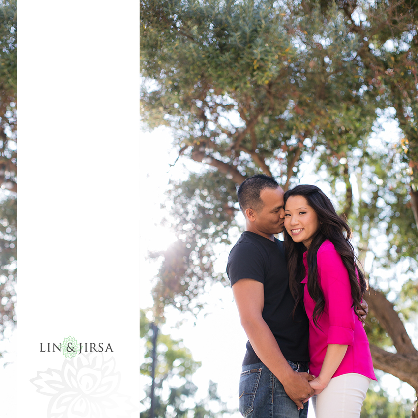 04-fun-engagement-photography