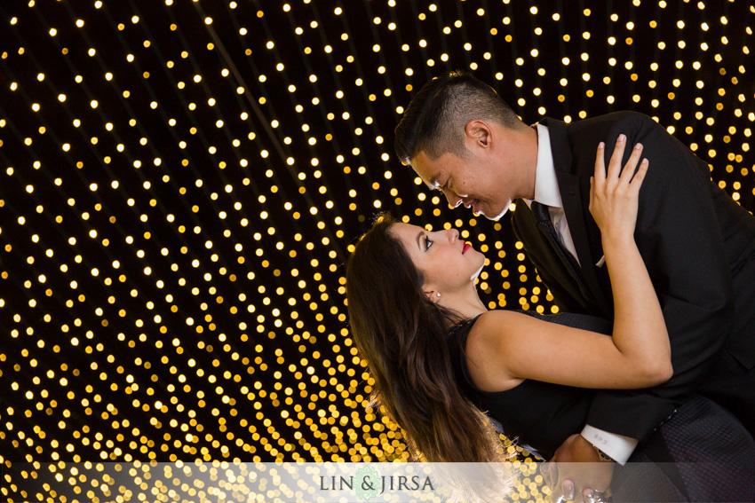 04-romantic-engagement-photography