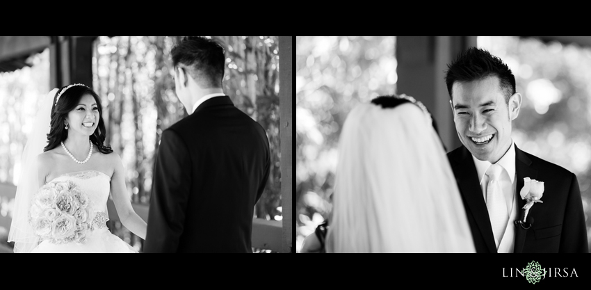04-the-langham-huntington-pasadena-wedding-photography-first-look