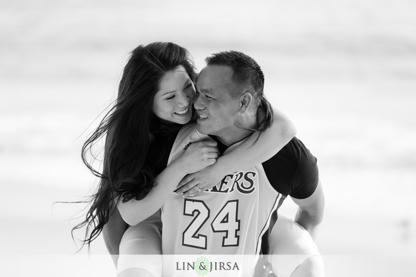 05-fun-engagement-photography