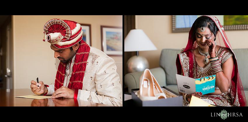 06-san-diego-wedding-photography