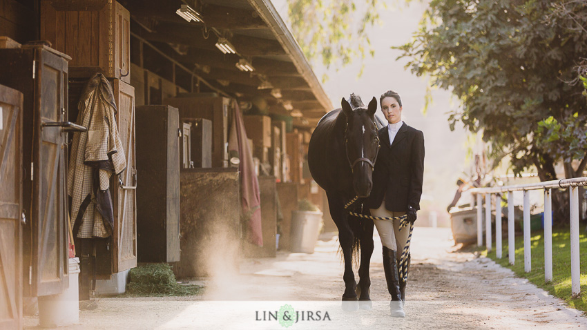 07-equestrian-fashion-concept-shoot-photography