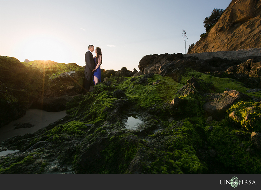 07-fun-engagement-photography