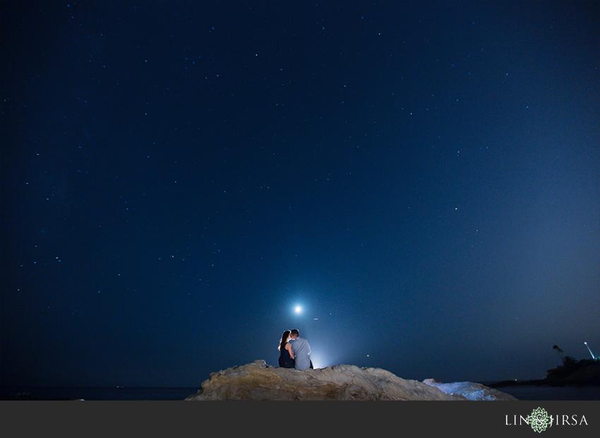 08-romantic-engagement-photography