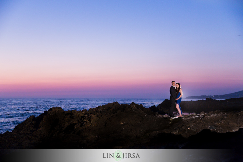 09-fun-engagement-photography