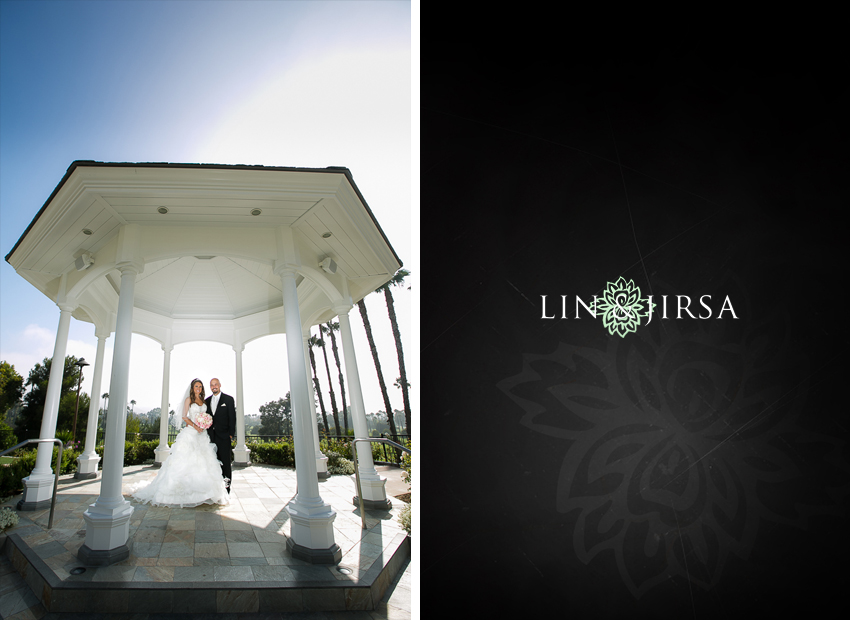 09-newport-beach-marriott-hotel-wedding-photography-bride-and-groom-portrait