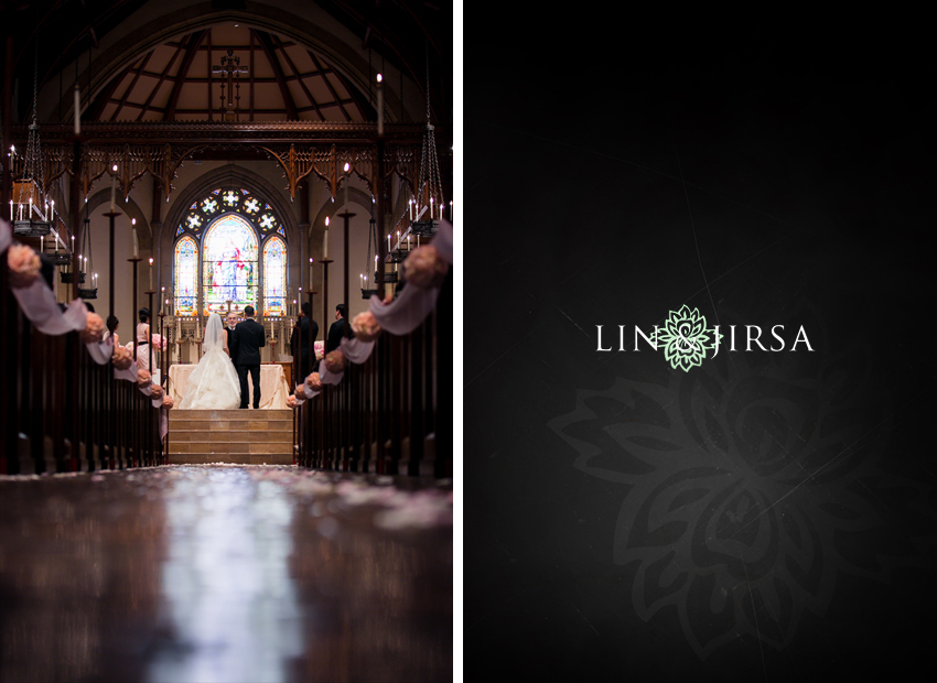 09-the-langham-huntington-pasadena-wedding-photography-wedding-ceremony