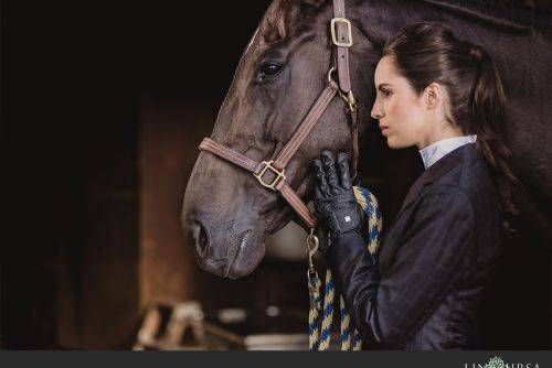 10-equestrian-fashion-concept-shoot-photography1