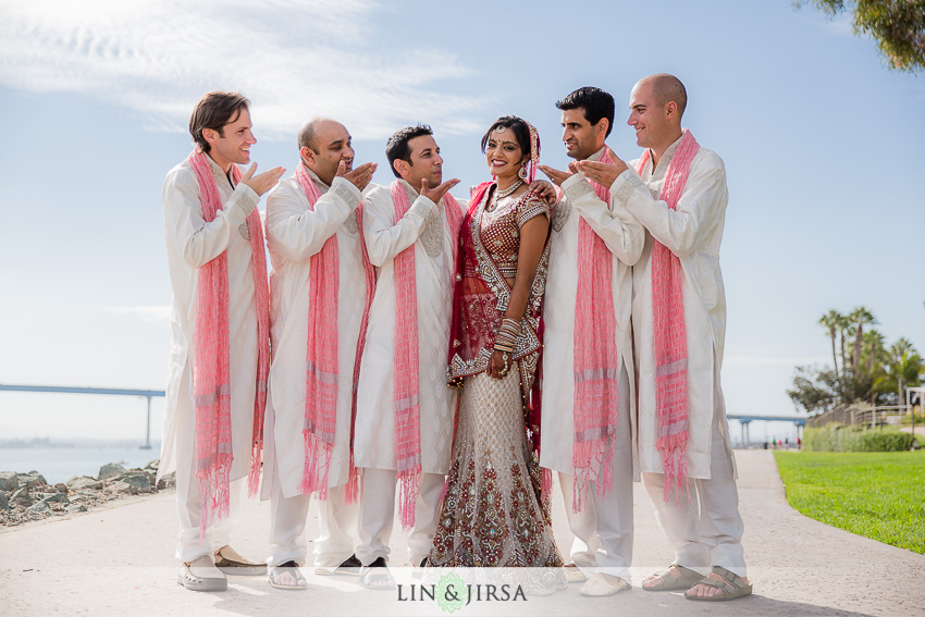 10-san-diego-wedding-photography