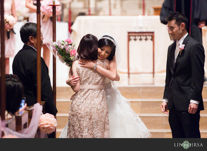 10-the-langham-huntington-pasadena-wedding-photography-wedding-ceremony