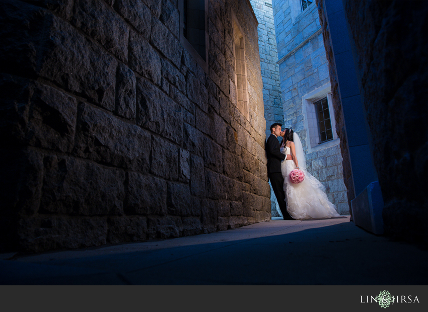 11-the-langham-huntington-pasadena-wedding-photography-bride-and-groom-portraits
