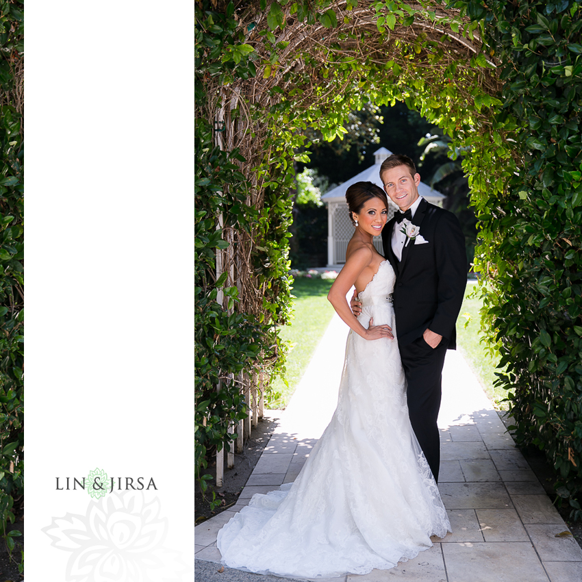 12-fairmont-newport-beach-hotel-wedding-photographer-wedding-day-photos
