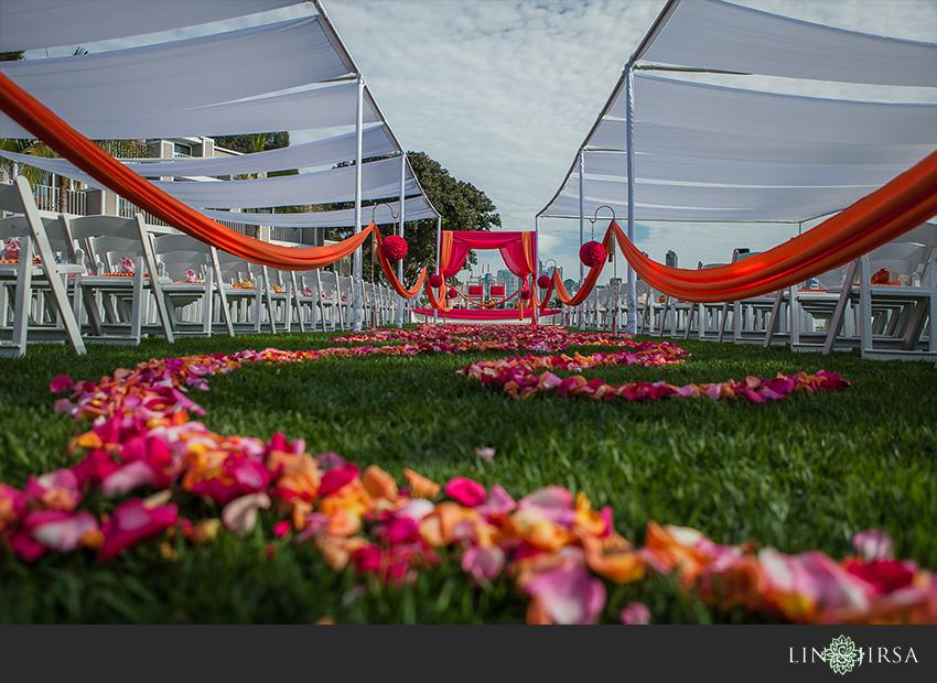 12-san-diego-wedding-photography