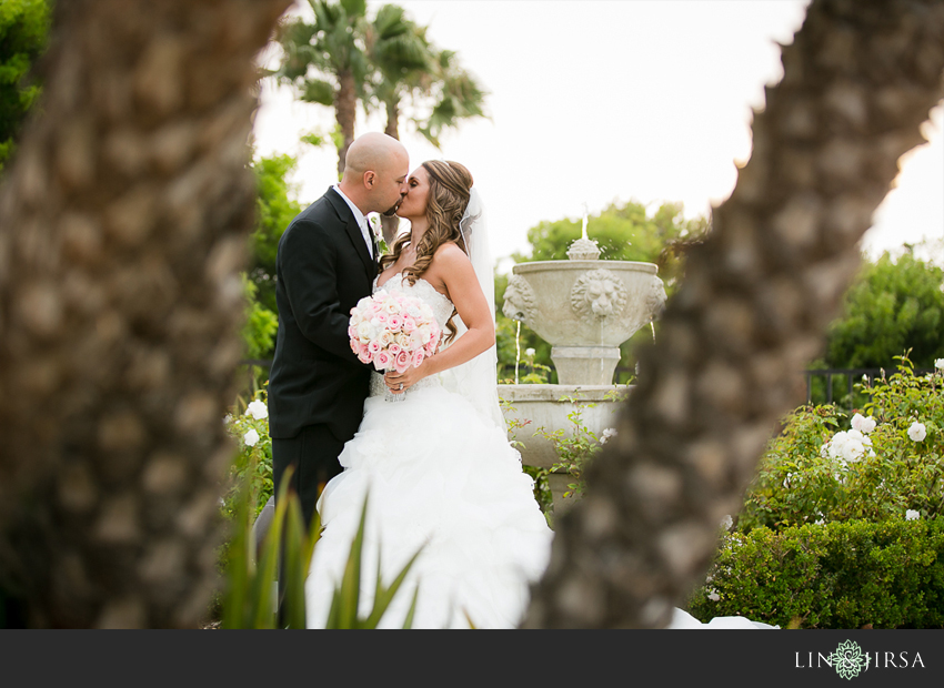 13-newport-beach-marriott-hotel-wedding-photography-bride-and-groom-portrait