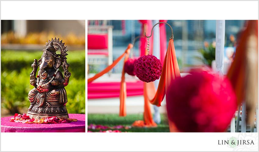 13-san-diego-wedding-photography