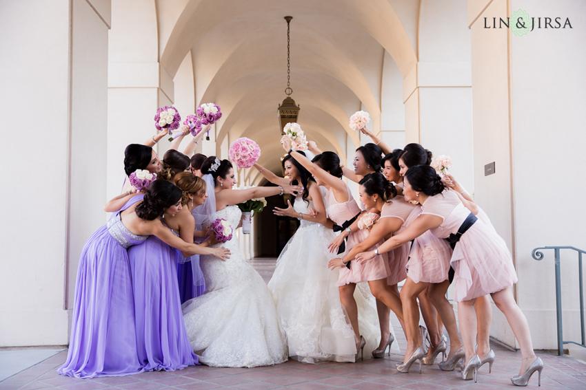 13-the-langham-huntington-pasadena-wedding-photography-bride-wars