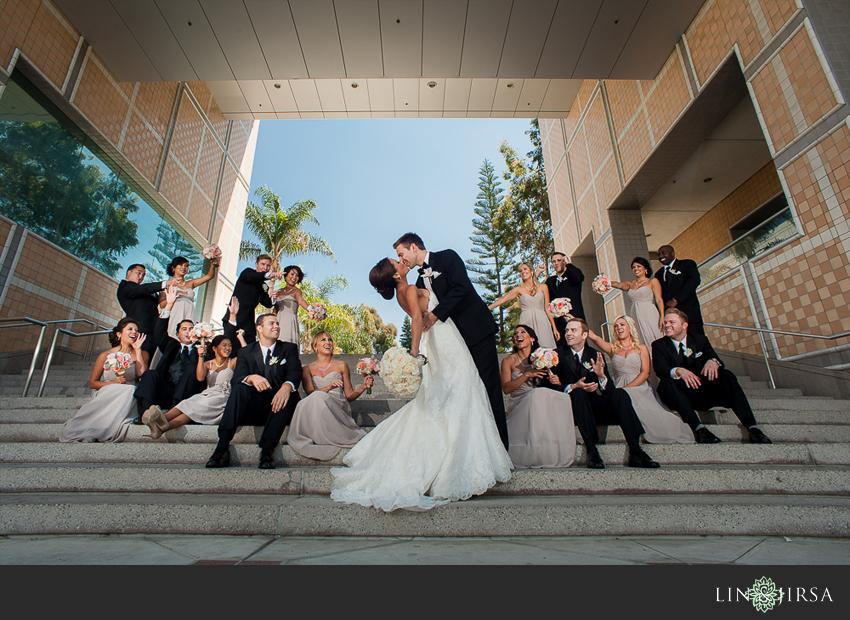 14-fairmont-newport-beach-hotel-wedding-photographer-wedding-party-photos