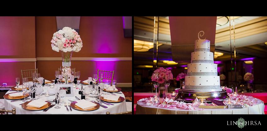 15-newport-beach-marriott-hotel-wedding-photography-wedding-cake