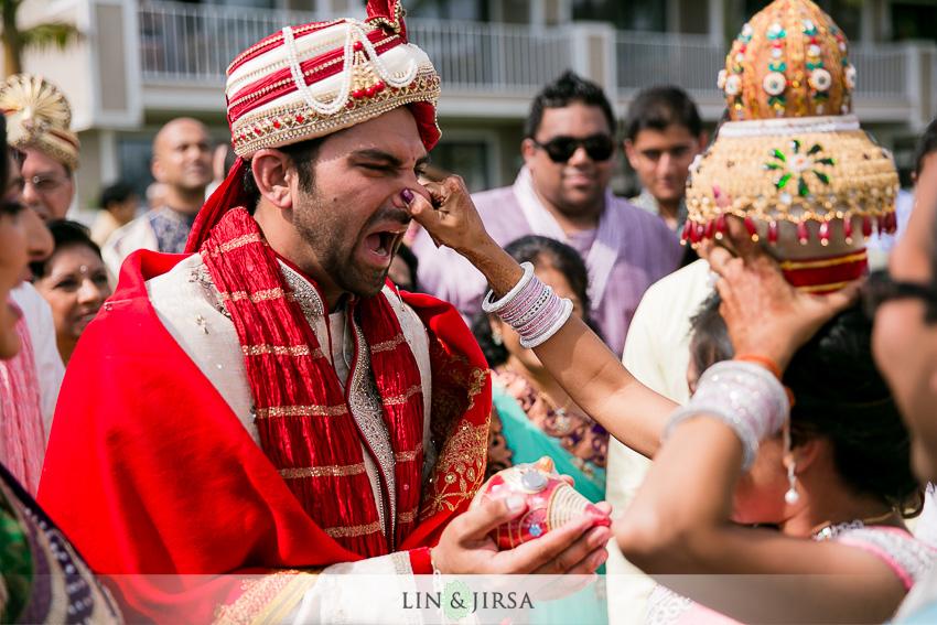 16-san-diego-wedding-photography